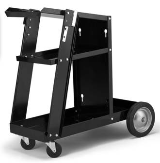 WT115 WELDING TROLLEY